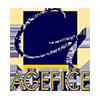 agefice-centre-de-formation-distribution-commerce-sante-sanitaire-sociale-prevention-securite