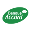 banque-accord-client-formation-conseil-distibution