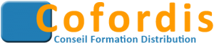 cofordis-logo-formation-conseil-distribution-commerce-vente
