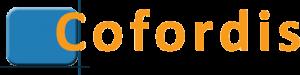 cofordis-logo-formation-conseil-distribution-commerce-vente-management
