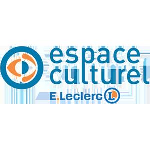 espace-culturel-leclerc-client-formation-conseil-distibution