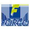 forco-centre-de-formation-distribution-commerce-sante-sanitaire-sociale-prevention-securite