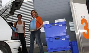 formation-drive-leclerc-distribution-commerce-conseil-vente