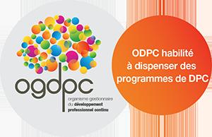 formation-ogdpc-programme-dpc-sante-creche-sanitaire-social