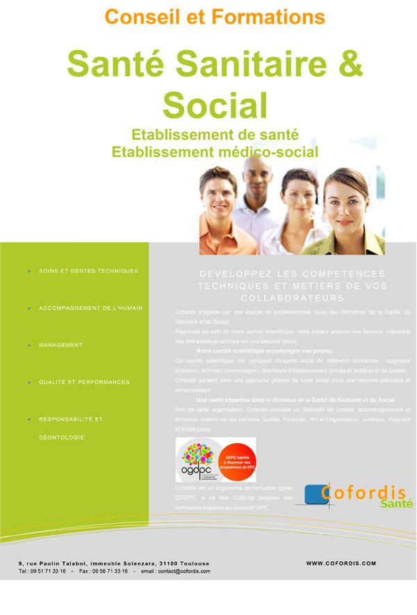 formation-sante-sanitaire-social-medicosocial