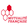 mutualite-francaise-formation-medico-sociale