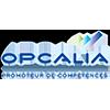 opcalia-centre-de-formation-distribution-commerce-sante-sanitaire-sociale-prevention-securite