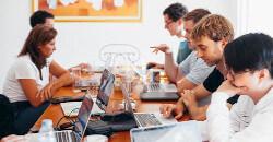 pole-conseil-formation-professionnelle-audit-conseil-accompagnement