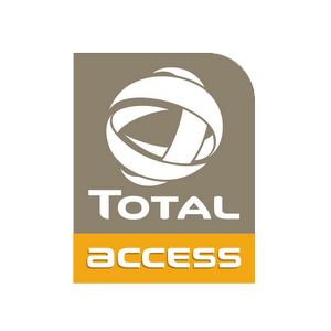 total-access-client-formation-conseil-distibution