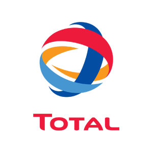 total-tair-client-formation-conseil-distibution