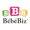 bebebiz-client-formation-conseil-distibution