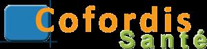 cofordis-logo-formation-sante-sanitaire-social