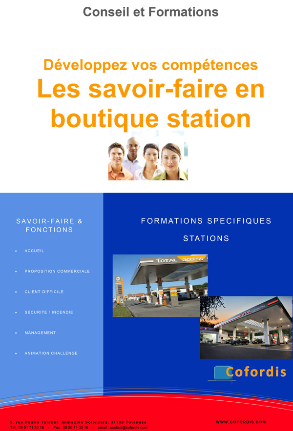 formation-boutique-station-total