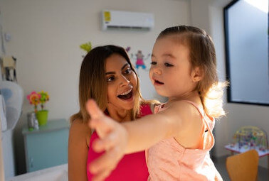 formation-petite-enfance-sanitaire-social-sante-conseil-accueil