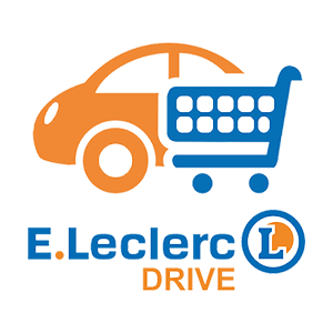 leclerc-drive-formation-conseil-distribution