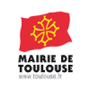 mairie-toulouse-formation-sante-sanitaire-scoial