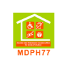 mdph77-client-formation-conseil-distibution