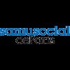 samu-social-paris-client-formation-conseil-distibution