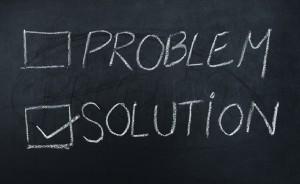 gestion conflit client