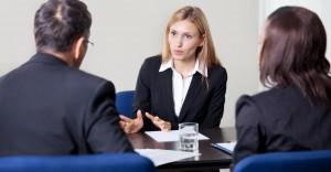 l'assertivité pour résoudre les conflits